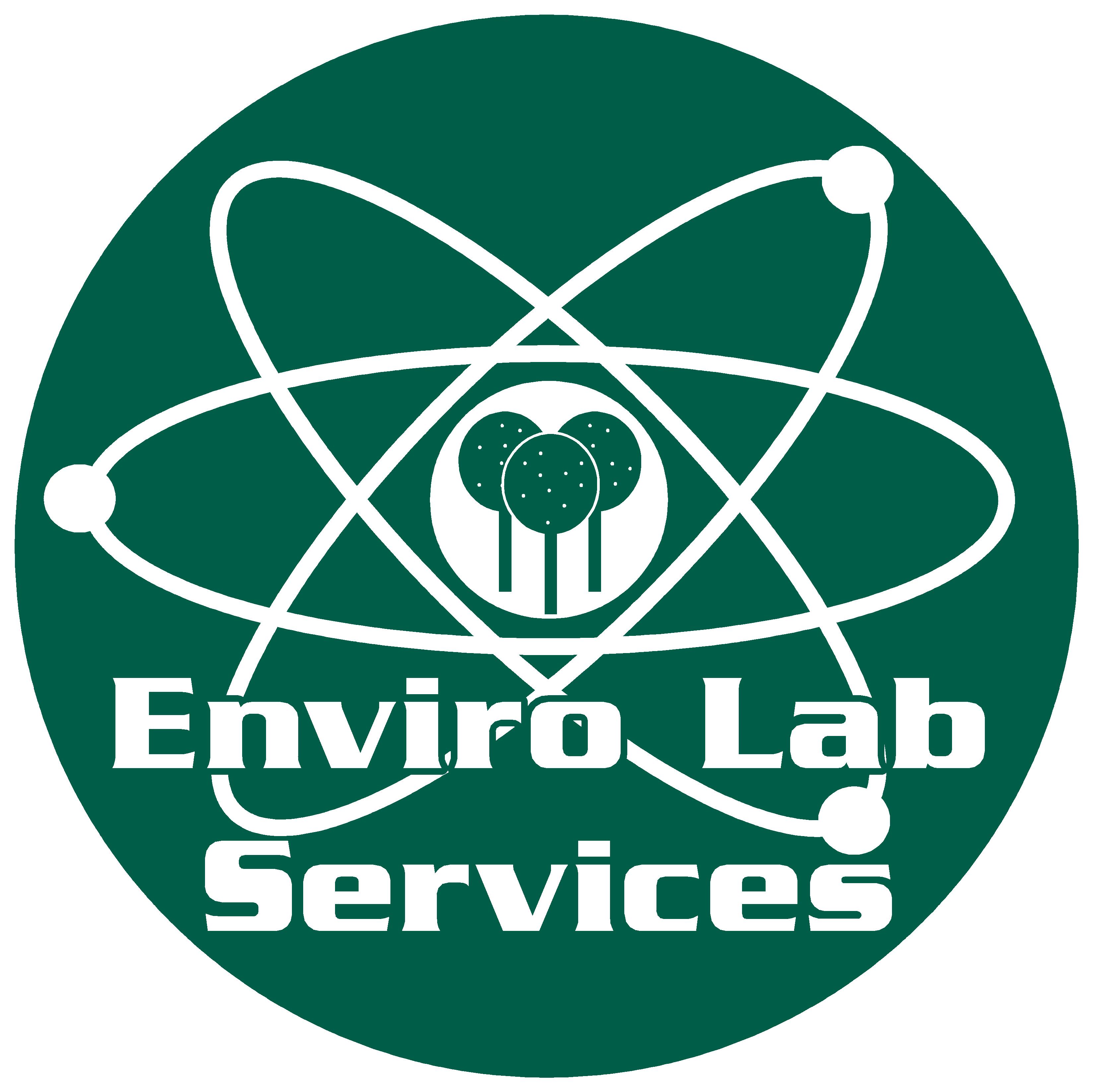 Enviro Lab Services
